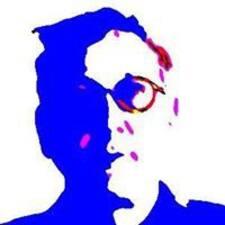 Profilo utente di Orson