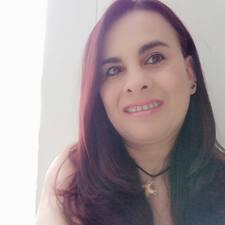Profil korisnika Angela Maria