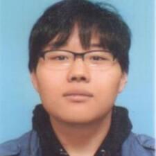 Kokuyu - Profil Użytkownika