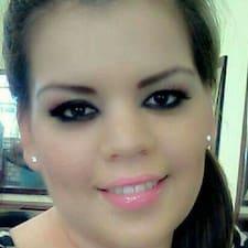 Dulce Selene User Profile