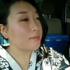 咲貴 Sakiさんのプロフィール