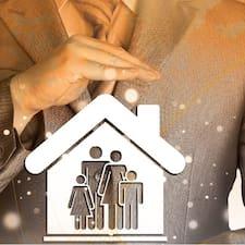 Profilo utente di Better Homes