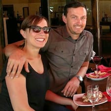 Philip-And-Lauren1