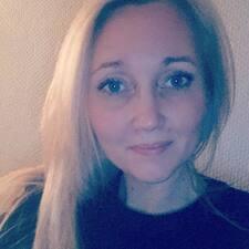 Jane Rix님의 사용자 프로필