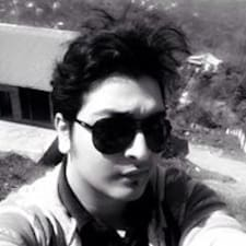 Mehran - Profil Użytkownika