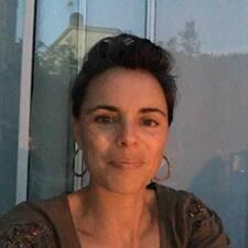 Profil utilisateur de Mercier