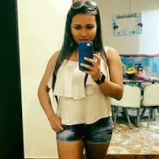 Lina Marcela - Profil Użytkownika