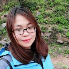 โพรไฟล์ผู้ใช้ Mai Quynh
