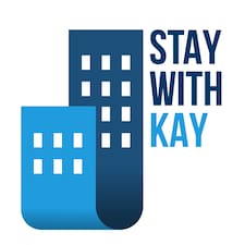 StayWithKay