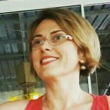 Susan Luise User Profile