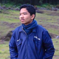 Rafiq Kullanıcı Profili
