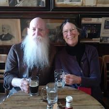 David & Diane Brugerprofil
