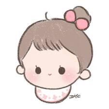 小萌 User Profile