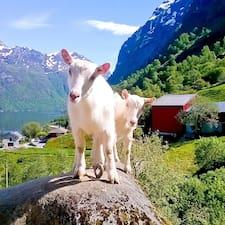 Ο/Η Sølvane Farm είναι ο/η SuperHost.