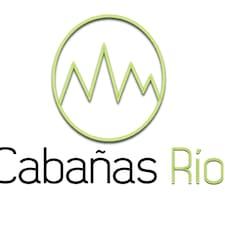 Cabañas RIO的用戶個人資料