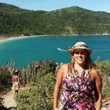 Yanina Marcela User Profile