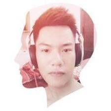 Nutzerprofil von Quốc Anh