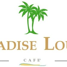Paradise Island Resort User Profile