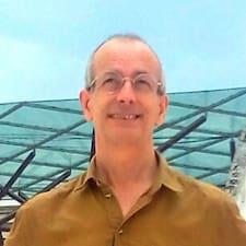 Oriol User Profile