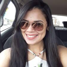 Emanuelle User Profile