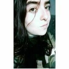 Profil utilisateur de Charly