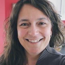 Marie-Pierre28