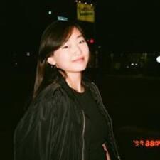 Emma - Profil Użytkownika