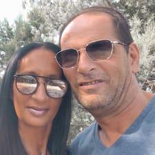 Gilles&Karima