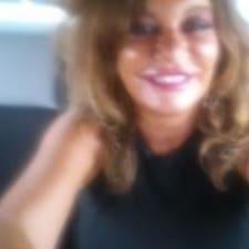 Maria Tiziana User Profile