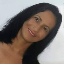 Linaura User Profile