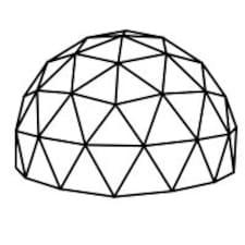 Arctic Dome Fjords is een SuperHost.