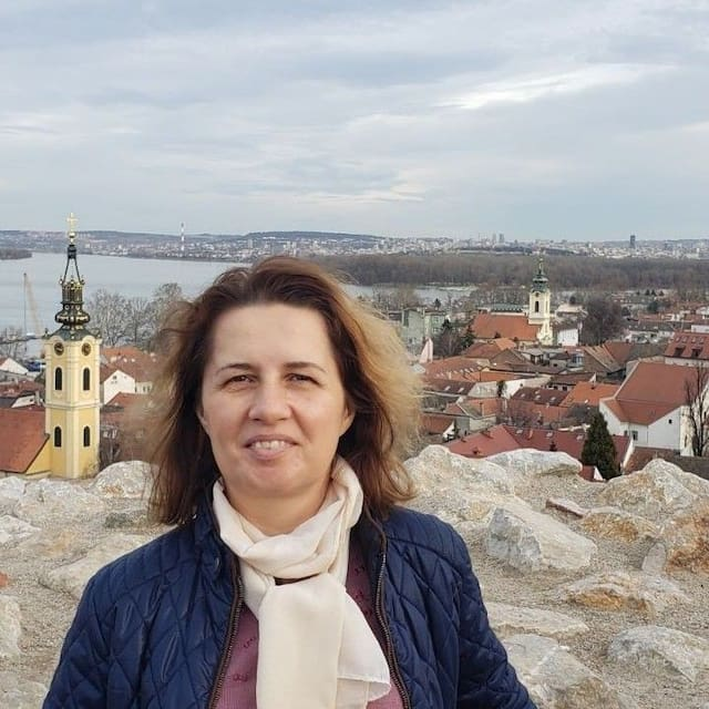 Путеводитель по Неа-Фокии