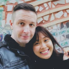 Nina&Steve