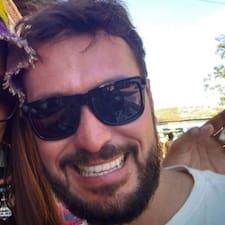 Diego Lopes Kullanıcı Profili