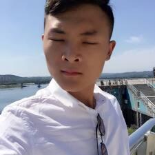 Profilo utente di 梦祥