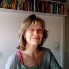 Notandalýsing Birgit