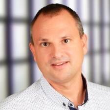 Dirk Sven User Profile
