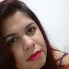 Elizana User Profile