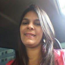 Valbérica User Profile
