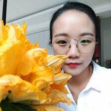 Profil korisnika 秋华