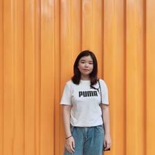 Wu - Profil Użytkownika