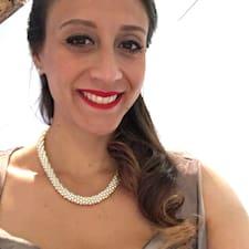 Mirella Avatar