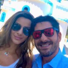 Vasilis & Eleni
