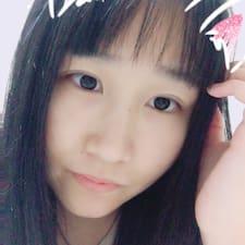 箫一 felhasználói profilja