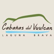 Profil Pengguna Cabañas Del Vuulcan