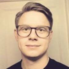 Profil korisnika Ole Kristian