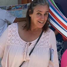 Cheryl - Profil Użytkownika
