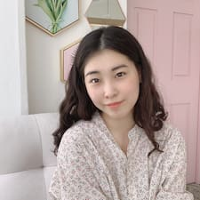 Seoyeon님의 사용자 프로필