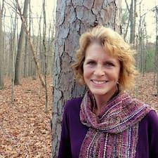 Marcia - Profil Użytkownika