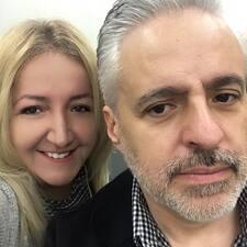 Claudio & Mariaについて詳しく知る
